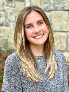 Samantha Shellum