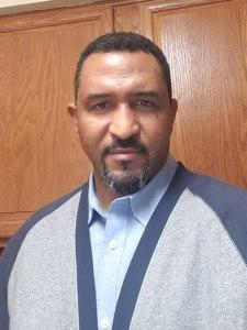 Ibrahim Iftoni