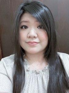 Lia Nguyen