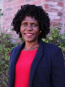 Mab Nwachukwu