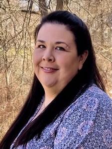 Michelle Battipaglia