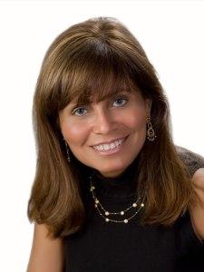 Aida Flores