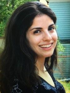 Alexandera Espinosa