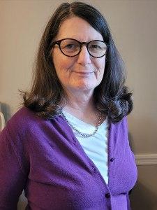 Eileen Mulcahy