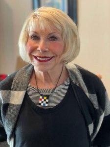 Julie Kramer
