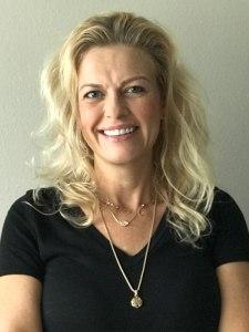 Katherine Glaser