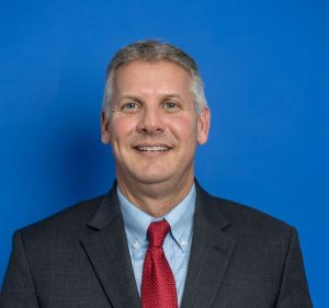David Drap , Senior Vice President Employer Partnerships