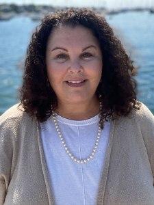 Patricia Wheeler Shea