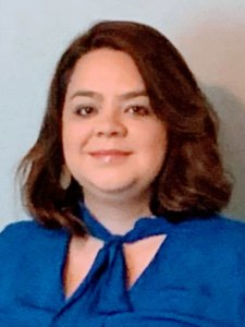 Sasha Flores
