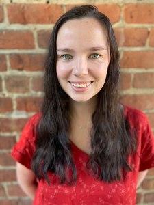 Amanda Ferrara
