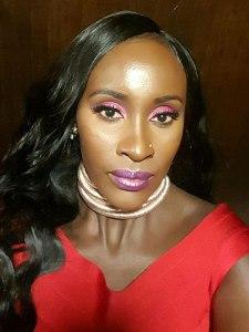 Carolyne Mburu-Gerena