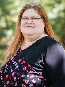 Cynthia Kohler
