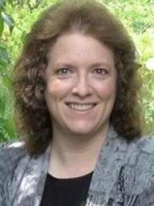 Debora Van Romer