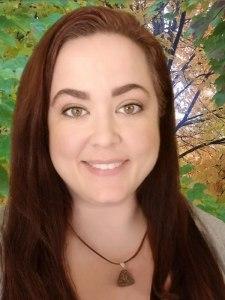 Lauren Carsten