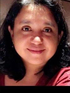 Rosario Cruz