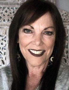 Diane Carson