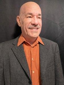 Jeffrey LiCalzi