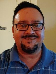 Miguel Federico