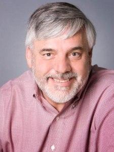 Roger Rhoades