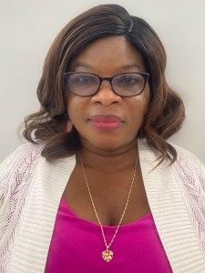Felicia Aboagye