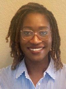 Linda Osuji