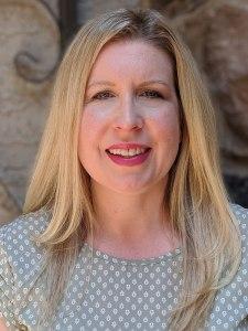 Melissa Bowen
