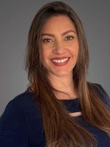 Miriam Collazo