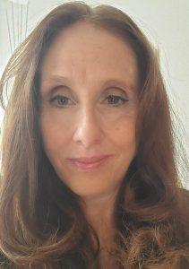 Annette Ellison