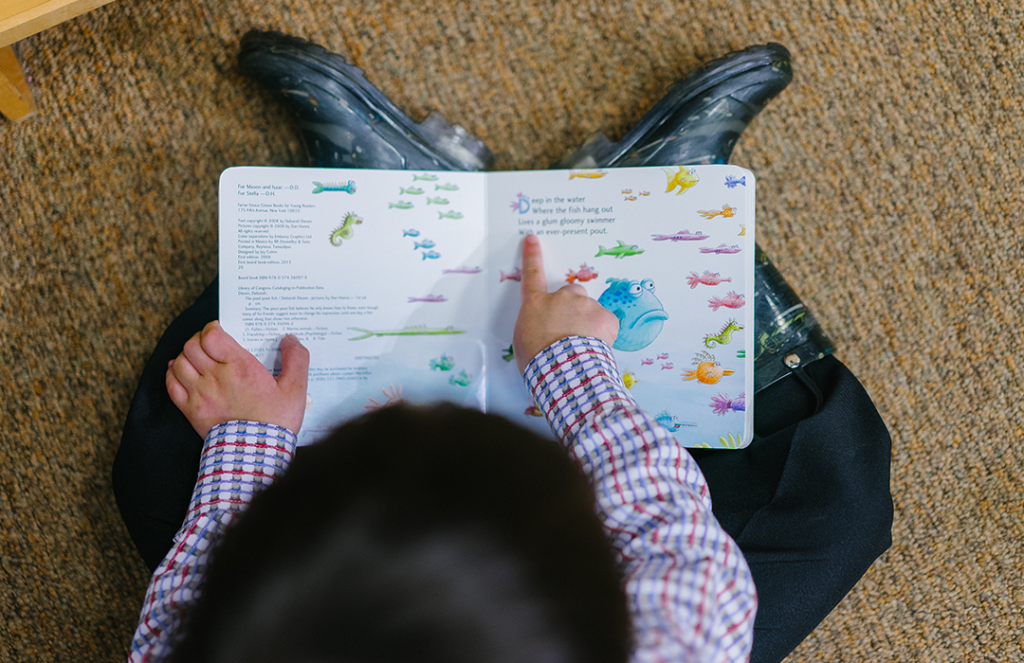 Expert tips for homeschooling autistic toddlers: Visual learning, socialization, and more