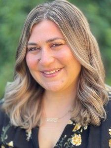 Cassandra Simpson