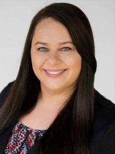 Christy Shelton