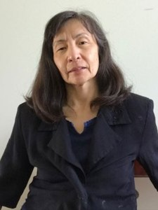 Hiroko Arikawa