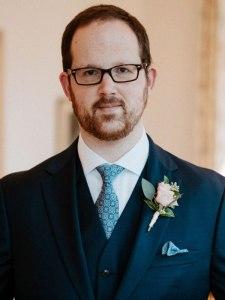 Jeff Hodgdon