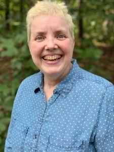 Lea Gaines