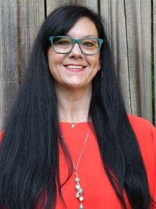 Nicole Guttermuth