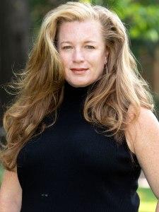 Shawna Margesson