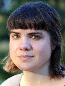 Brigid Sullivan