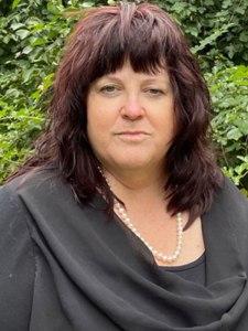 Sheila Krieger