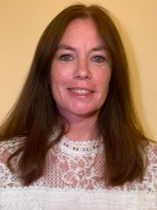 Teresa Maguire