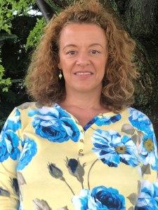 Vicky Gura-Paliaroli