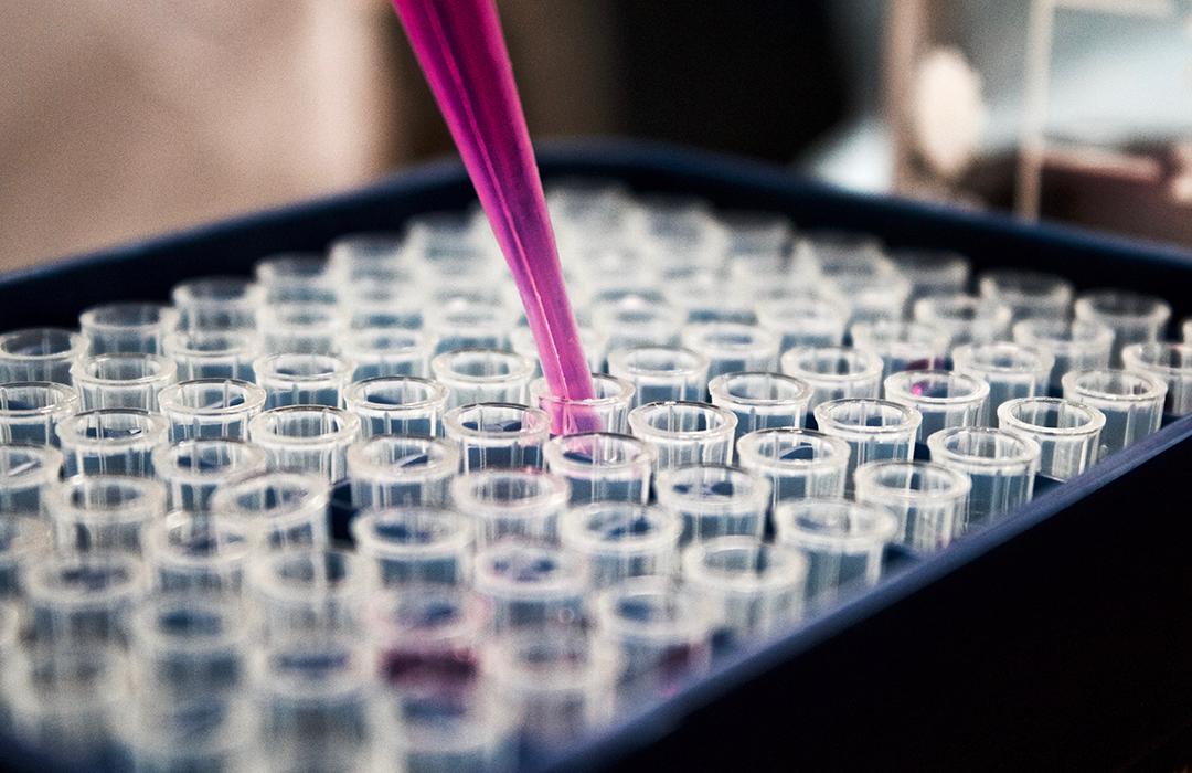 Predicting human behavior and mental health conditions with genomics