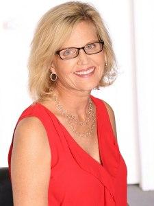 Karen,Ph.D.,LP Ellefsen
