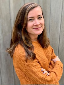 Sophia Heselton-Clements