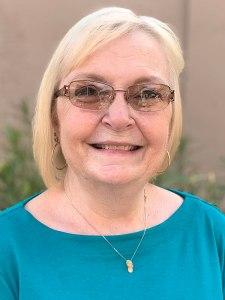 Kathleen Smerko