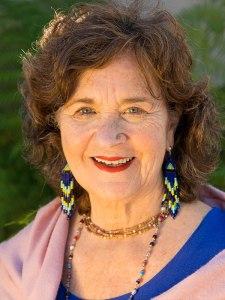 Gail Lewis