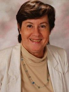 Lenore Senior