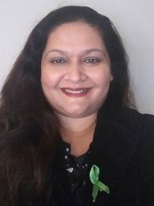 Sudha Banerjee